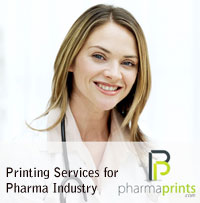 Visit PharmaPrints.com
