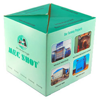 table tent cards printing table tent cards printer table tent